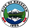 City of Gresham Planning Commission Residential Districts Review proposed map and code changes. Public hearing: Nov 10, 2008