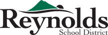 Filing deadline nears for Reynolds school board elections. 4 positions open. Applications due March 21, 2013 5PM. Apply yourself. Info here!