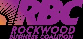 Rockwood Business Coalition. Creating a unified voice for political, economic, and social issues within the Rockwood community. Info here!