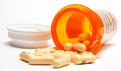 Safely Dispose of Prescription Drugs, Take Advantage of Fall Prescription Drug Collections: Gresham City Hall, Saturday Sep 25, 2010 1-5PM.  Info here!
