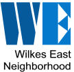Thank You to City of Gresham Roads Division on the 162nd Ave Project from the Wilkes East Neighborhood. Details here!