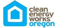 Desire a cozy home this winter?  Clean Energy Works Oregon is here to help!. Details here!