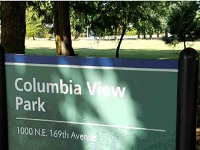 Parks Virtual Informational Online Open House #1: Tue, Sep 22, 2020 1PM-2PM . Info here!