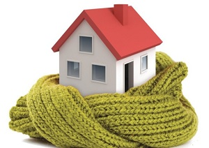 Enhabit Fall Energy Saving Tips. Learn how-to stay warm and save money this winter. Info Here!
