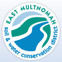 East Multnomah Soil & Water Conservation District: We help people care for their land