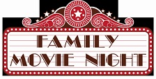 Free Outdoor Family Movies presented by 'Pictures in the Park' at the Gresham Arts Plaza through August. Live music at 7pm. Movies start at 8PM.  Info here!