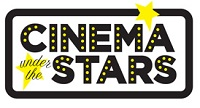 Free Outdoor Family Movies presented by 'Cinema Under The Stars' at various East County locations throughout August. ovies start at 8PM. Info here!