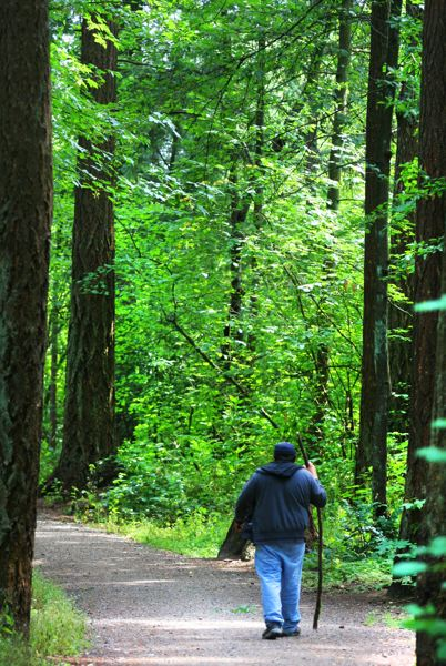 "Get to know Nadaka Nature Park! Fun ""Walk and Talk"" Tour: Sat Apr 25, 2015 10AM-12PM. Info here!"