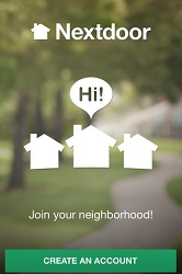 City of Gresham announces it will use  Nextdoor to help build stronger and safer neighborhoods across the city. Have you signed-up? Join here!