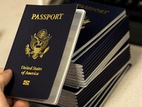 City of Gresham Passport Day 2020: Sat, Mar 14, 2020 9AM-2PM. Info here!