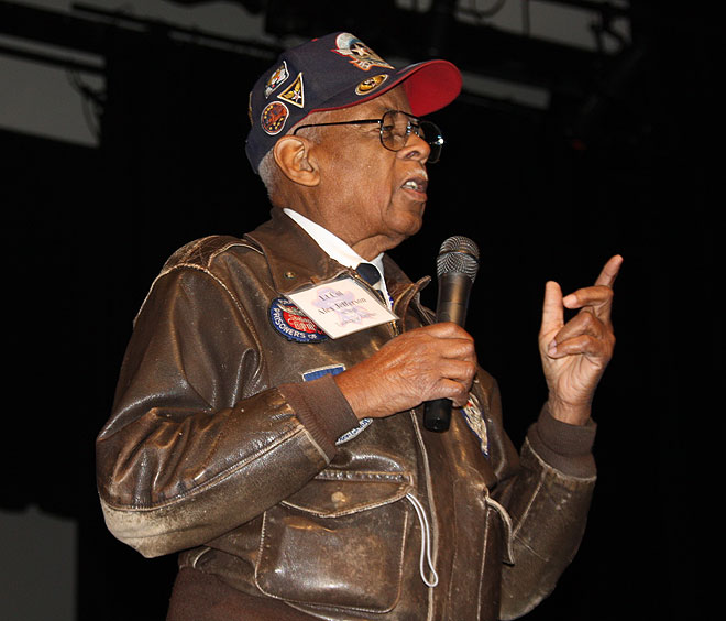 Reynolds High School hosts verteran for Living History day event. Veterans filled the halls of Reynolds High School on Wednesday Nov 9, 2011 to share their experiences with students to describe first-hand what Veterans Day is all about. Details here!