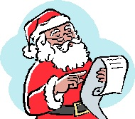 Holiday Fundraiser, Fulfill A Reynolds Teacher's Book Wish List: Nov 29-30, Dec 1-2, 2011. Barnes & Noble, Lloyd Center only. Info here!