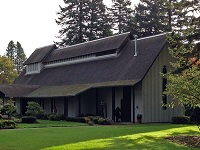 2014 Holy Week and Easter Worship, Saint Aidan's Episcopal Church. Gresham OR. Info here!