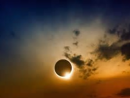 MHCC Planetarium Show: Remembering the Eclipse: An Amazing Event: Fri, Oct 06, 2017 6PM-7:15PM. Info here!