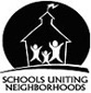 Schools Uniting Neighborhoods. SUN builds student success and strengthens communities by expanding school-based services for children, parents and neighborhood residents.