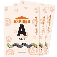 TriMet schedules paper ticket exchanges, Troutdale Library: Tue May 21, 2019 3:30PM-6:00PM. Exchange for new Hop FastPass. Info here!