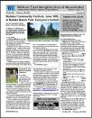 Summer 2011  Wilkes East Neighborhood newsletter. Click to view!