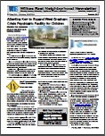 Summer 2013 Wilkes East Neighborhood newsletter. Click to view!