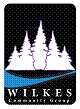 Wilkes Community Group – General Meeting: Tues Apr 01, 2014 6:30-8PM. Info here!